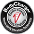 BodyCharger